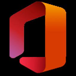 Portál Microsoft Office 365