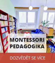 Montessori pedagogika